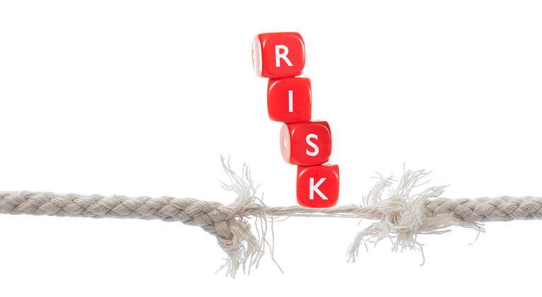 analiza-de-risc-securitate-fizica