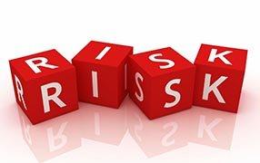 analiza-de-risc-la-securitatea-fizica