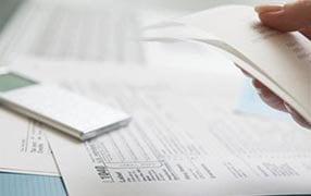 documente-necesare-analinza-de-risc-la-securitatea-fizica